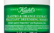 Kiehls Pollution Defence Mask Review : Ingredients, Side Effects, Detailed Review And More