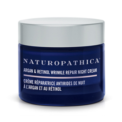 Naturopathica Argan And Retinol Wrinkle Repair