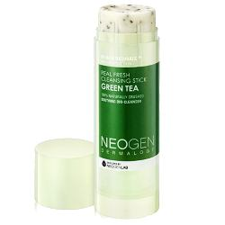 Neogen Green Tea Cleansing Stick Review