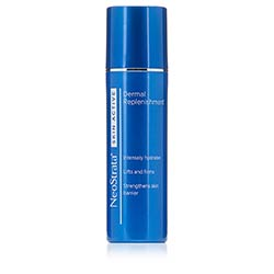 Neostrata Skin Active Replenishment