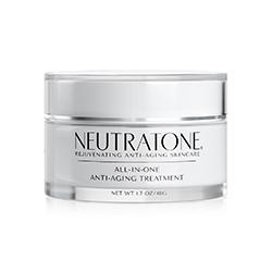 Neutratone Anti Aging Cream