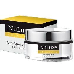 Nuluxe Skin Care