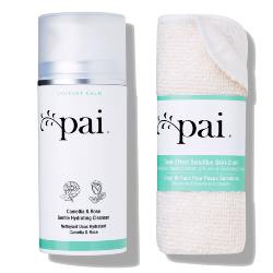 Pai Camellia & Rose Hydrating Cleanser Review