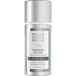 Paula's Choice Redness Relief Serum