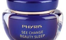 Phyris See Change Beauty Sleep Review: Ingredients, Side Effects, Detailed Review And More
