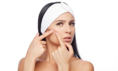 Relogy Acne Review: Is It Really Effective?