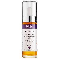 Ren Bio Retinoid Anti-Aging Cream Review