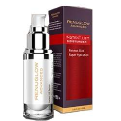 Renuglow Advanced Serum Review