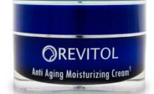 Revitol Scar Cream Review: Ingredients, Side Effects, Detailed Review And More