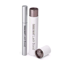 rodan-and-fields-lash-boost