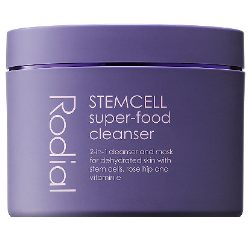RODIAL Stem Cell Superfood Cleanser