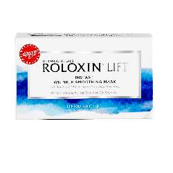 Roloxin Lift Review