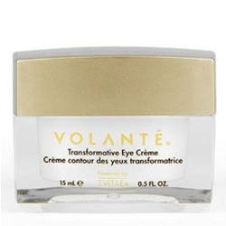 Volante Transformative Eye Creme