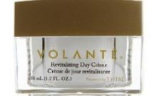 Volante Revitalizing Day Cream Review : Ingredients, Side Effects, Detailed Review And More.
