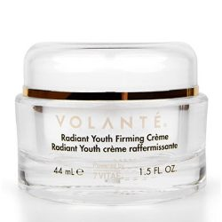 Radiant Youth Firming Cream