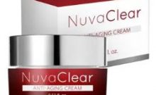Nuvaclear Review: Does It Really Work?