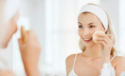 Acure Sensitive Facial Cleanser Review: Is It Safe And Effective?
