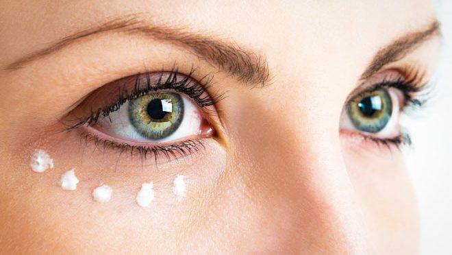 Dremu Airbrush Refining Eye Cream Review