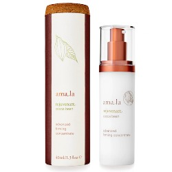Amala Advanced Firming Concentrat