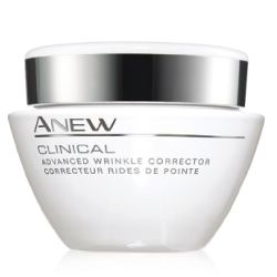 Anew Clinical Review