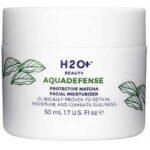 Aquadefense Facial Moisturizer Reviews- Should You Trust This Product?