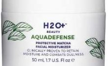 Aquadefense Facial Moisturizer Review: Does It Really Work?
