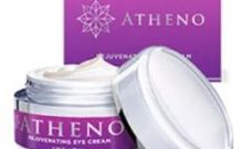 Atheno Cream Review: Ingredients, Side Effects, Detailed Review And More