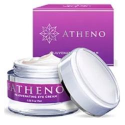 Atheno Cream Review