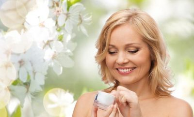 Ceuticell Anti-Aging Cream Review: Is It Really Effective?