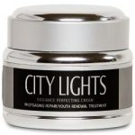 City Lights Radiance Perfecting Cream Review – Should You Trust This Product?