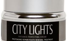 City Lights Radiance Perfecting Cream Review: Is It Safe To Use?