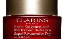 Clarins Super Restorative Day Cream Review: Ingredients, Side Effects, Detailed Review And More