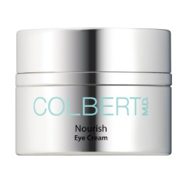 Colbert Eye Cream