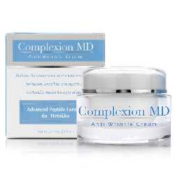 Complexion Md Review