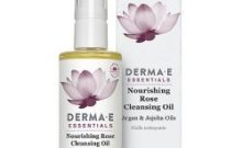 Derma e Rose Cleansing Oil Review : Ingredients, Side Effects, Detailed Review And More