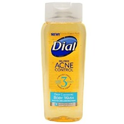 dial-acne-control-deep-cleansing-body-wash