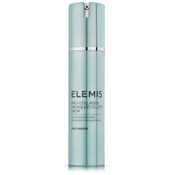 Elemis Pro-Collagen Lifting Treatment