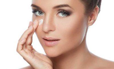 Elizabeth Arden Youth Restoring Eye Serum Review: Is it Really Effective?