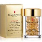 Elizabeth Arden Youth Restoring Eye Serum Reviews- Should You Trust This Product?