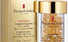 Elizabeth Arden Youth Restoring Eye Serum Review: Ingredients, Side Effects, Detailed Review And More