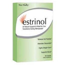 estrinol-review