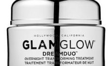 Glamglow Dreamduo Overnight Transforming Treatment Review: Is It Safe And Effective?