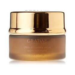 Gratiae Anti-Wrinkle Cream Review