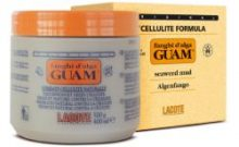 Guam Beauty Mud Cellulite Cream Review : Ingredients, Side Effects, Detailed Review And More