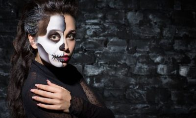 12 Spooky Halloween Beauty Mistakes you're making and how to avoid Them