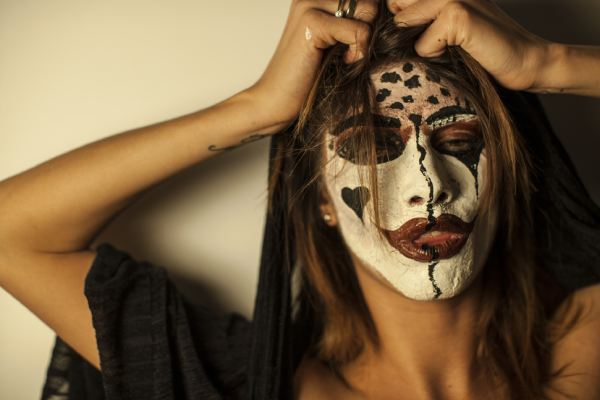 halloween-beauty-mistakes-and-how-to-avoid-them