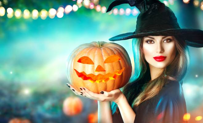 Halloween Costumes Based On Zodiac Sign