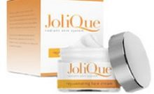 Jolique Radiant Skin System Review: Is It Really Effective?
