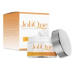 Jolique Radiant Skin System