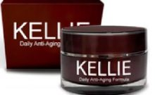 Kellie Anti aging Cream Review: Is It Really Effective?